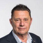 Eddy Overweg Hebo Rent