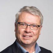 Jan Van Der Roest Van Scherpenzeel Groep BV