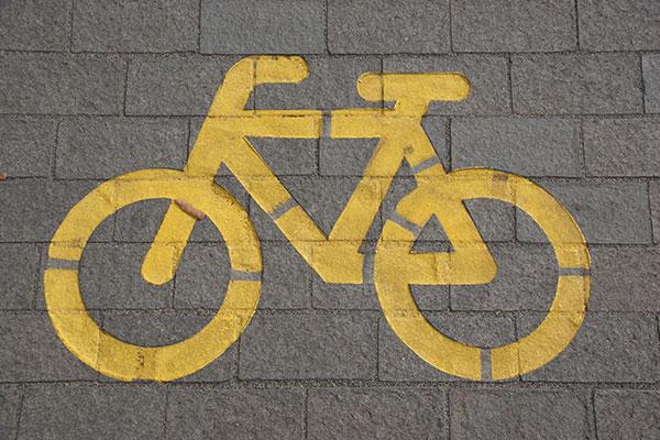 E-bike-Roadshow