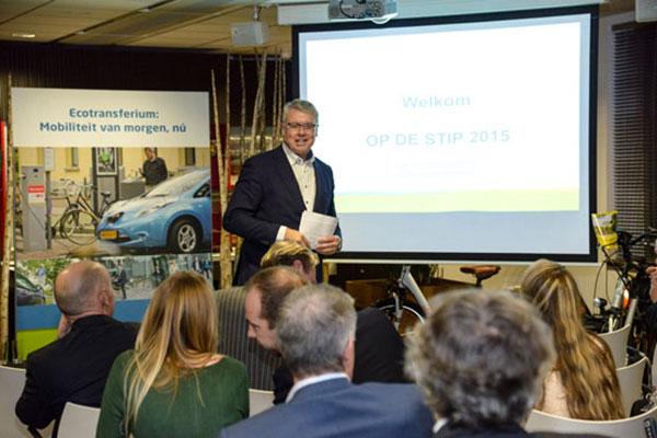 STIP-De-Wetering-Haarrijn-Op-De-Stip-Fotoverslag-3-December-2015-21