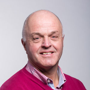 Gerard Kuijf Transportbedrijf G Kuijf En Zn BV