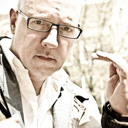 Gerard Tjeerdsma StudioA2 BCDW