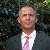 Gerard- Van Der Kleij Textielverzorging-BCDW