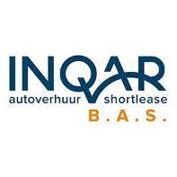Inqar Bas