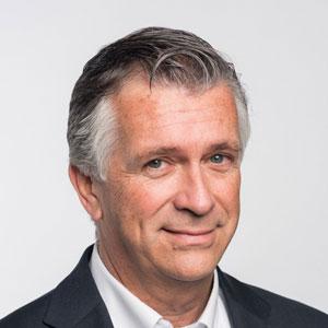 Jan Gerritsen WildFlock
