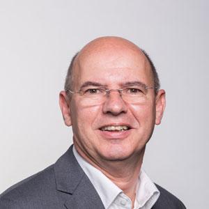 Marcel Draisma Iveco Schouten