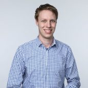 Mark van Vliet