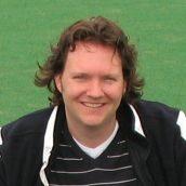 Martijn Westenbrink Weinor BCDW