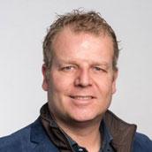 Mur Conditioning Pieter van den Ham