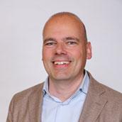 Peter Monhemius Standard Fasel Bcdw