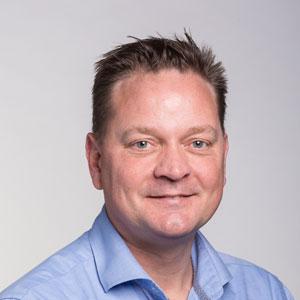 Peter Van Deursen Brammer