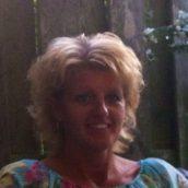 Sandra Carbo Shell De Wetering Haarrijn BCDW