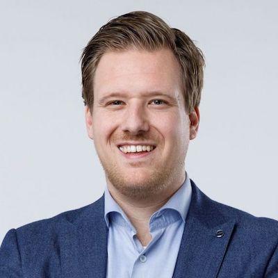 Thijs Tiebosch