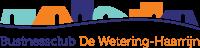 Businessclub De Wetering-Haarrijn