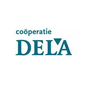 Cooperatie Dela De Wetering Utrecht