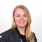 Kim Leerkotte Fitland Utrecht