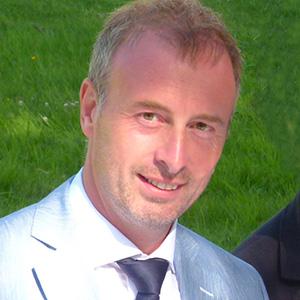 Wim-Jan Verbon