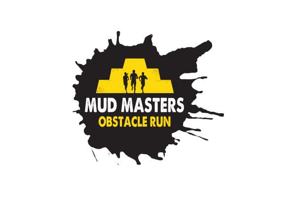 Mud Masters Obstacle Run Businessclub De Wetering Haarrijn