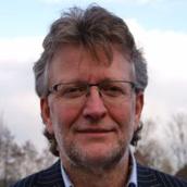 Herman Schiltkamp