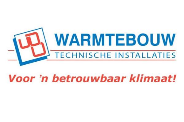 Warmtebouw Bcdw Utrecht