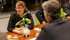 STIP Collegetour November Utrecht 21
