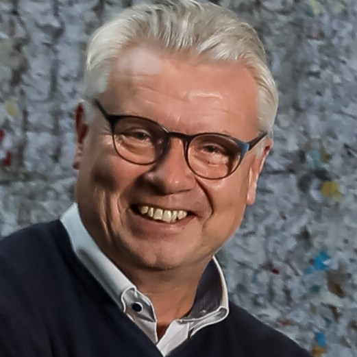 Jan van der Roest