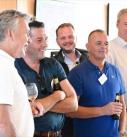 Eendenrally Businessclub De Wetering - Haarrijn15