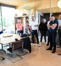 Eendenrally Businessclub De Wetering - Haarrijn21