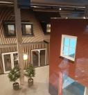 Fotoverslag BCDW Homestudios