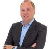 Marc Lubberts