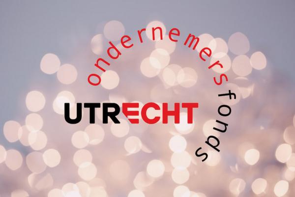 BCDW Nieuws Ondernemersfonds Utrecht