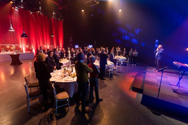 BCDW-Social-Dinner-2020-bij-Ampco-Flashlight-52-600x400