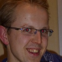 Rob Noordink Brunelco Electronic Innovators