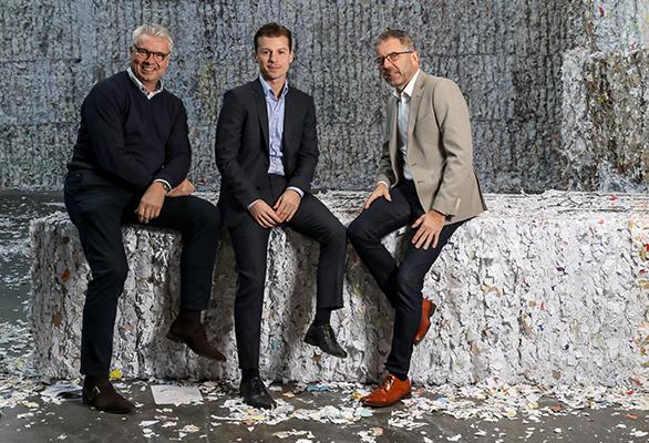 ondernamen-utrecht-lente-2020-veolia-papier-plastics