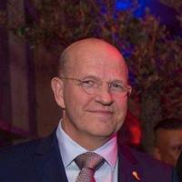 Lex van Eijk Bevela