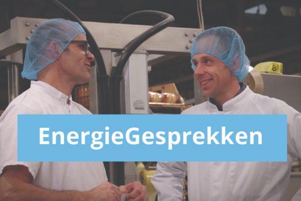 workshop-energiegesprekken