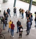Businessclub De Wetering Haarrijn On Tour